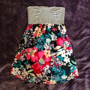 ROXI  summer mini dress